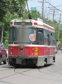 Toronto Transit Commission 4032-a.jpg