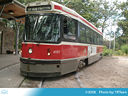 Toronto Transit Commission 4057-a.jpg