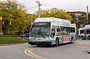 Blue Water Area Transit 12554-a.jpg