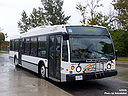Burlington Transit 7099-15-b.jpg