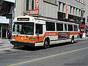 London Transit Commission 194-a.jpg