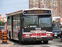Toronto Transit Commission 7458-a.jpg