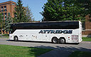 Attridge Transportation 131-b.jpg