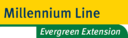 Millennium Line Evergreen Extension Logo-b.png