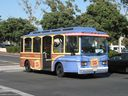 Santa Barbara Metropolitan Transit District 11-a.jpg