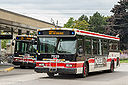 Toronto Transit Commission 7839-a.jpg