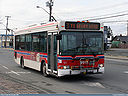Campbell River Transit System 9911-a.jpg