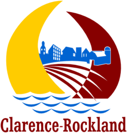 Clarence-Rockland Transpo logo.png