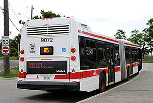 Toronto Transit Commission 9072-c.jpg