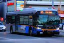 Coast Mountain Bus Company 16130-a.jpg