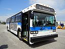 North Bay Transit T724-a.jpg