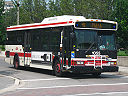 Toronto Transit Commission 1055-a.jpg