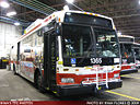 Toronto Transit Commission 1365-a.jpg