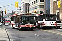 Toronto Transit Commission 7659-a.jpg