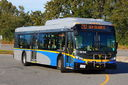 Coast Mountain Bus Company 16114-a.jpg
