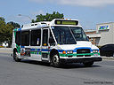 London Transit Commission 11-a.jpg