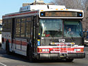 Toronto Transit Commission 1112-a.jpg