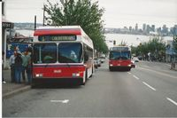 BC Transit 1993 New Flyer Industries F40LF-a.jpg