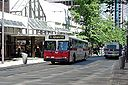 Coast Mountain Bus Company 2827-a.jpg