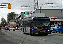 Coast Mountain Bus Company 3335-a.jpg