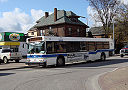 North Bay Transit 765-a.jpg