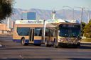 Regional Transportation Commission of Southern Nevada 16706-a.jpg