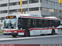 Toronto Transit Commission 1539-a.jpg