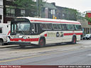 Toronto Transit Commission 2287-a.jpg