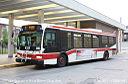 Toronto Transit Commission 8329-a.jpg