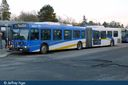 Coast Mountain Bus Company 8021-a.jpg