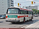 Toronto Transit Commission 2301-a.jpg