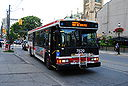 Toronto Transit Commission 7829-a.jpg