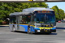 Coast Mountain Bus Company 16110-a.jpg