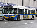 Coast Mountain Bus Company 7163-a.jpg