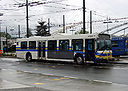 Coast Mountain Bus Company 7217-a.jpg