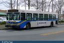 Coast Mountain Bus Company 7410-a.jpg