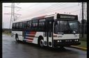 Metropolitan Transit Authority of Harris County 3050-a.jpg