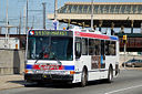 Southeastern Pennsylvania Transportation Authority 5033-a.jpg