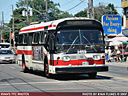 Toronto Transit Commission 2459-a.jpg
