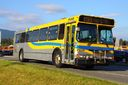 Coast Mountain Bus Company 9209-b.jpg
