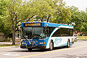 Pinellas Suncoast Transit Authority 2623-a.jpg