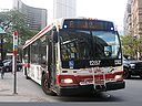 Toronto Transit Commission 1287-a.jpg