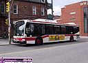 Toronto Transit Commission 1576-a.jpg