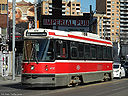 Toronto Transit Commission 4012-a.jpg