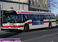 Toronto Transit Commission 2340-a.jpg
