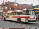 Toronto Transit Commission 2381-a.jpg