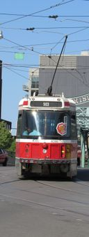 Toronto Transit Commission 4066-a.jpg