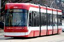 Toronto Transit Commission 4430-a.jpg