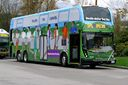 Coast Mountain Bus Company 1009-a.jpg