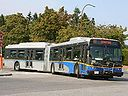Coast Mountain Bus Company 8127-a.jpg